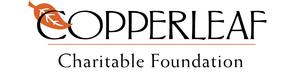 Copperleaf Charitable Foundation