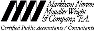 Markham Norton Mosteller Wright & Company, P.A.