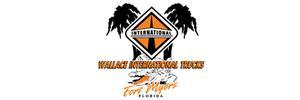 Wallace International Trucks, Inc.