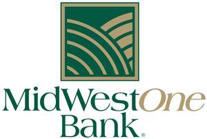 MidWestOne Bank
