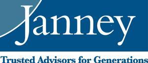 Janney Montgomery Scott, LLC