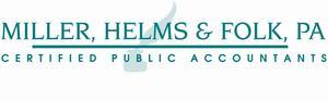 Miller, Helms & Folk, P.A.