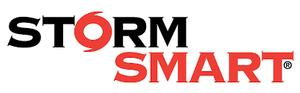 Storm Smart