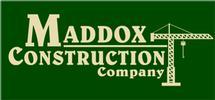 Maddox Construction