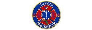 Estero Fire Rescue