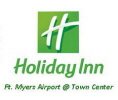 Holiday Inn Airport