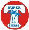 Super T-Shirts