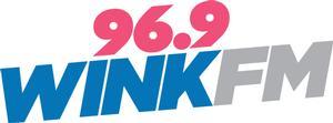 96.9 WINK FM
