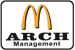 Arch Management