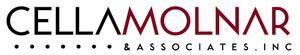 Cella Molnar & Associates, Inc.