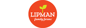 Lipman Produce