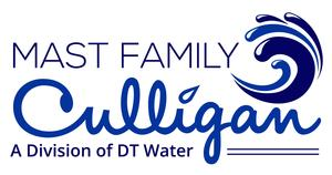 Mast Family Culligan